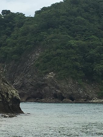 Herradura, Kosta Rika: photo2.jpg