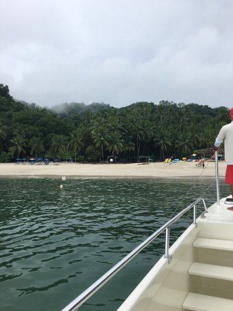 Herradura, Kosta Rika: photo4.jpg