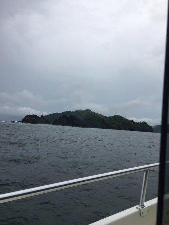 Herradura, Kosta Rika: photo5.jpg