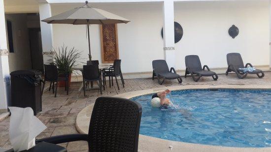 Hotel Maria Jose : TA_IMG_20170910_174436_large.jpg