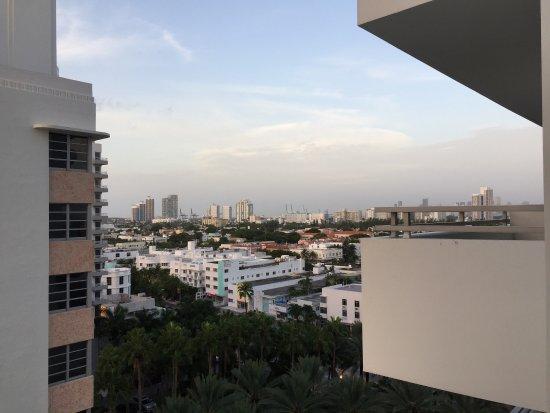 Loews Miami Beach Hotel: photo0.jpg