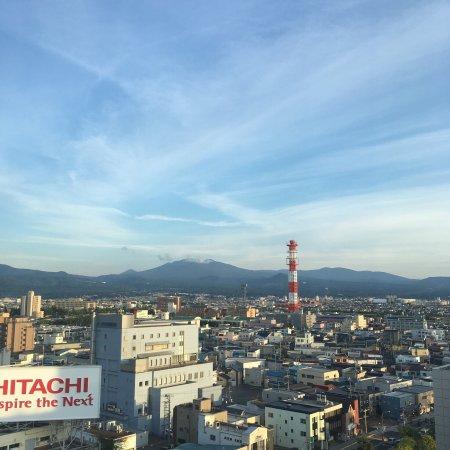 Richmond Hotel Aomori: photo3.jpg