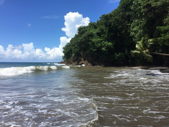 Anse Couleuvre: photo2.jpg