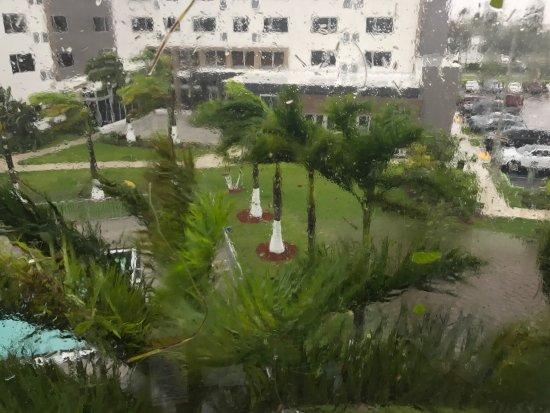 Aloft Miami Doral: photo0.jpg