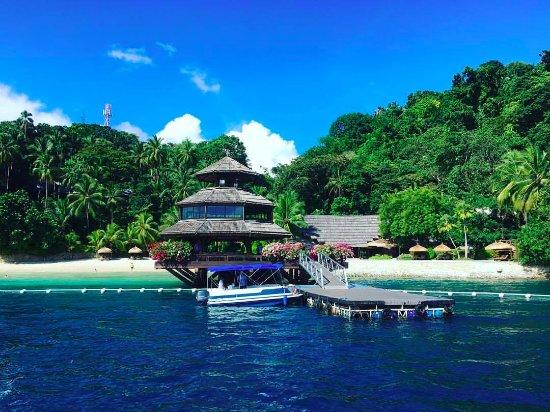 Pearl Farm Beach Resort Updated 2017 Prices Reviews Davao Samal Island Tripadvisor