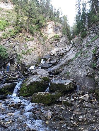 North Salt Lake, UT: photo4.jpg