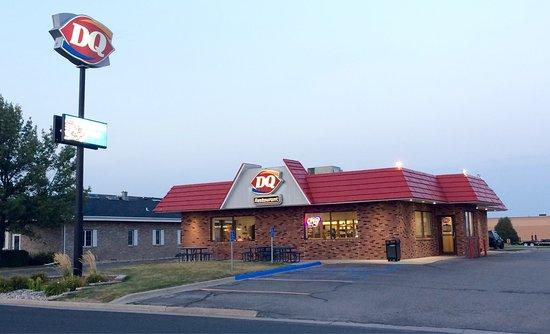 East Grand Forks, MN : photo0.jpg