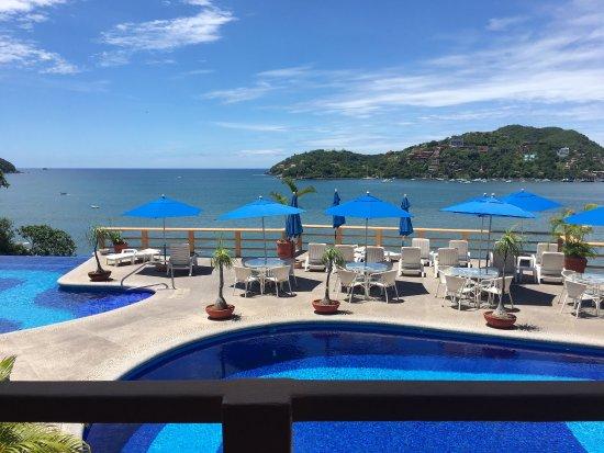 Hotel Irma: photo5.jpg