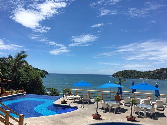 Hotel Irma: photo6.jpg