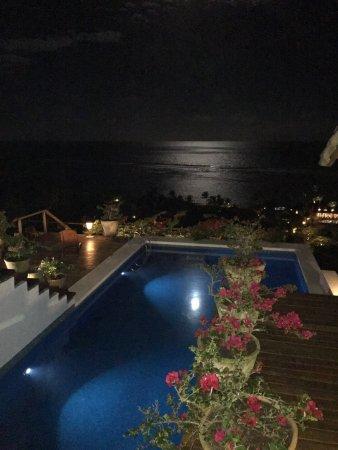 Maitei Hotel: photo0.jpg