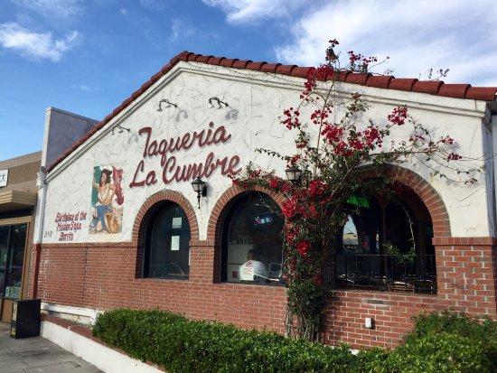 La Cumbre Taqueria 사진