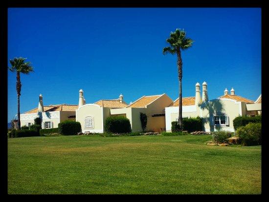 Vale d'Oliveiras Quinta Resort & Spa: IMG_20170802_155442_053_large.jpg