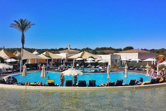 Vale d'Oliveiras Quinta Resort & Spa: IMG_20170805_105240_071_large.jpg