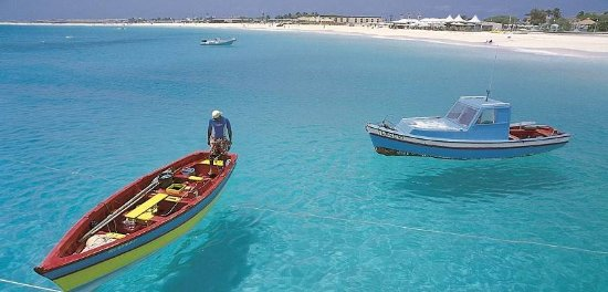 cape verde pictures traveller photos of cape verde africa