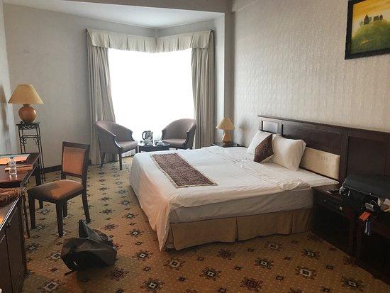 Saigon Quy Nhon Hotel: photo1.jpg