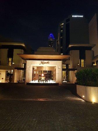 Siam Kempinski Hotel Bangkok: photo4.jpg