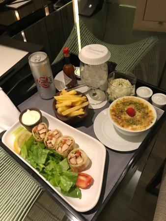 Siam Kempinski Hotel Bangkok: photo5.jpg