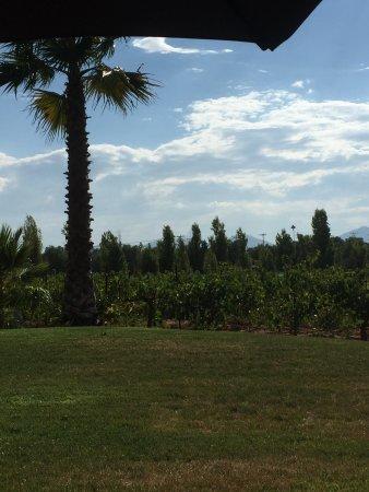 ราโมนา, แคลิฟอร์เนีย: photo0.jpg