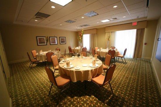 Anderson, SC: Conference Facilities