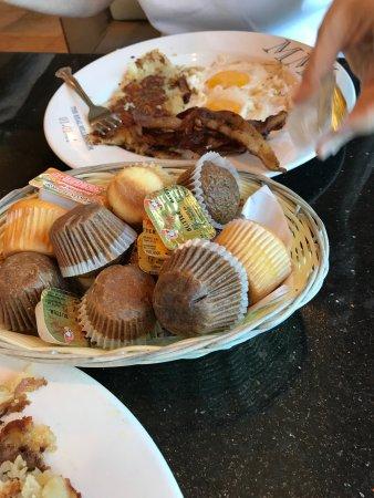 Syosset, État de New York : Celebrity Diner