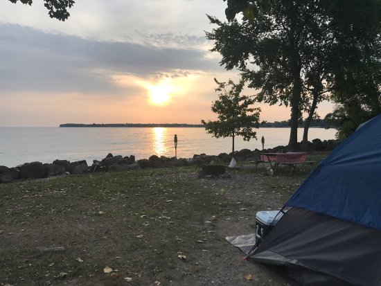 Kelleys Island, OH: photo0.jpg