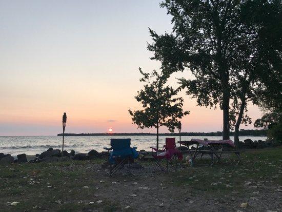 Kelleys Island, OH: photo1.jpg