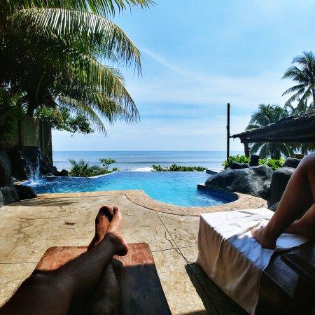 Hotel Tekuani Kal: IMG_20170909_134054_118_large.jpg