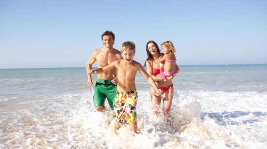 Stony Brook, Νέα Υόρκη: Have fun in the sun at any of the beautiful Long Island beaches