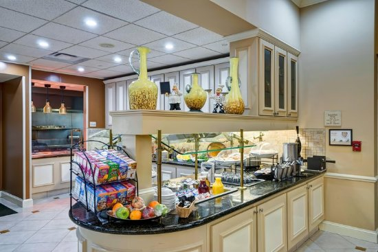 Video De Hilton Garden Inn Panama City Ciudad De Panam Hilton Garden Inn Panama City