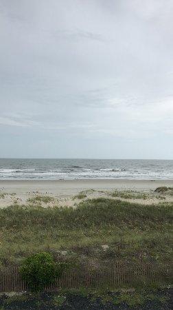 Ocean Isle Beach, Caroline du Nord : photo0.jpg