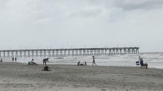 Ocean Isle Beach, Caroline du Nord : photo1.jpg