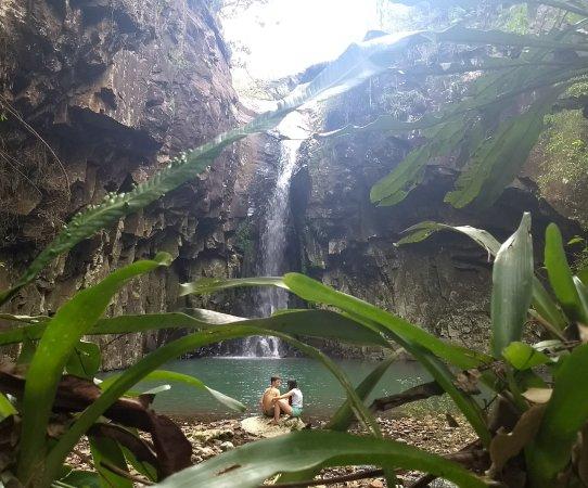 Canudos do Vale Rio Grande do Sul fonte: media-cdn.tripadvisor.com