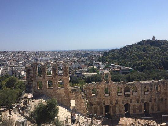 Electra Palace Athens: photo7.jpg