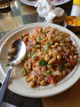 Amber tandoor restaurant singapore little india for Amber cuisine elderslie number