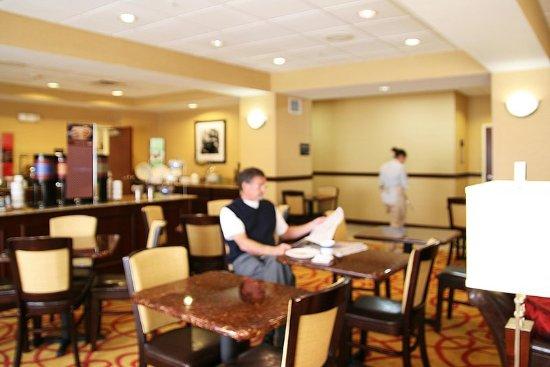 Breakfast Restaurants In Zephyrhills Florida