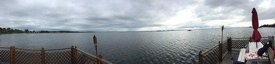 Carleton-sur-Mer, Canada : photo0.jpg