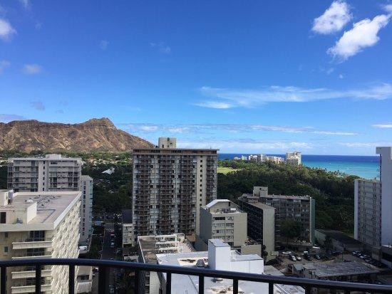 Waikiki Beach Marriott Resort & Spa: photo6.jpg