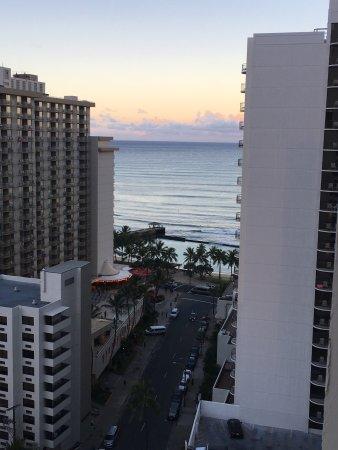 Waikiki Beach Marriott Resort & Spa: photo8.jpg