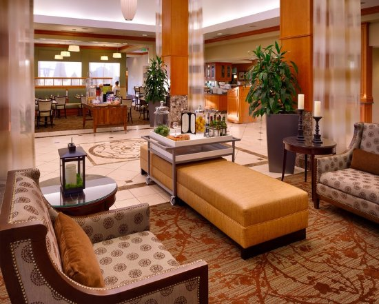 Hilton garden inn salt lake city sandy updated 2018 - Hilton garden inn salt lake city sandy ...