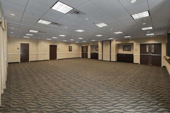 Jacksonville, AL: Event Space