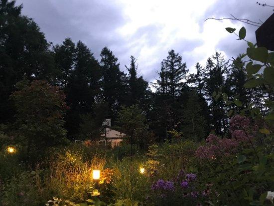 Garden of Wind: photo2.jpg