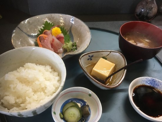 Gobo, Japan: photo0.jpg