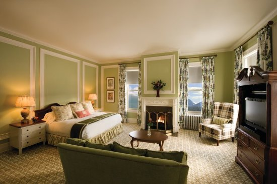 bretton woods chat rooms Explore the map of the of the lodge at bretton woods area, whitefield, nh, united states and research nearby restaurants, things to do and nightlife | pricelinecom.
