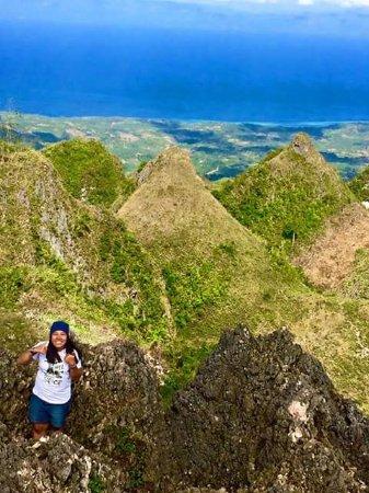 Dalaguete, Philippines: FB_IMG_1505105280626_large.jpg