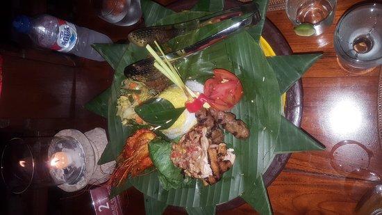 Subagan, Endonezya: 20170909_192059_large.jpg