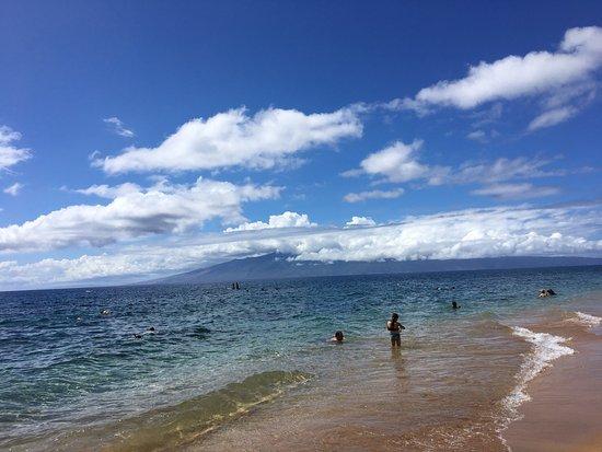 Kahekili Beach Park: photo0.jpg