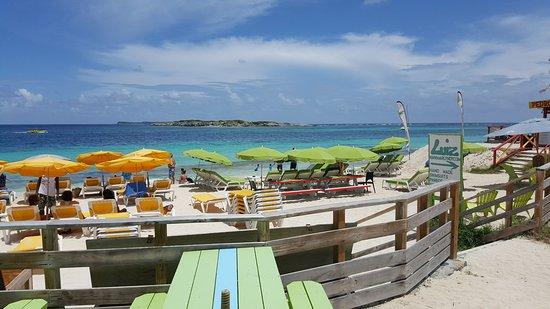 Orient Bay Beach: 20170902_122018-1_large.jpg