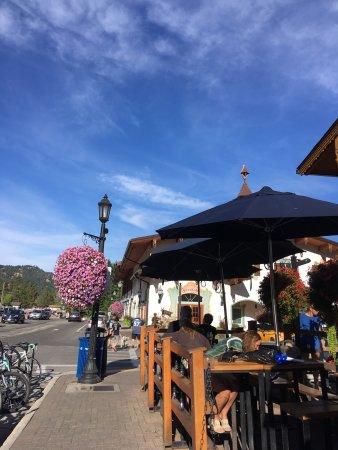 Leavenworth, WA: photo0.jpg