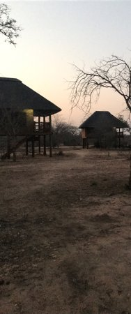 nThambo Tree Camp: photo0.jpg