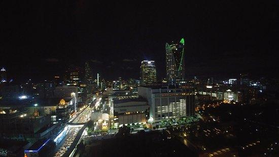 The 6 Best Hotels Near Platinum Fashion Mall, Bangkok